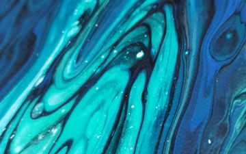 Coastal Colors Art Co.