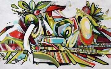 Osgood Art