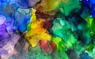 Artist Sarah Long Store