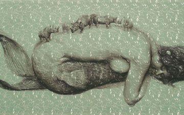 Cernuda Arte