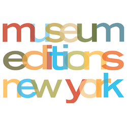 museum editions