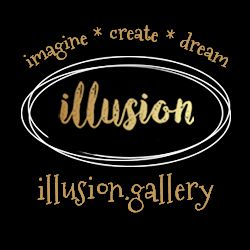 The Illusion Gallery