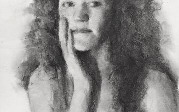Kate Orr Fine Art