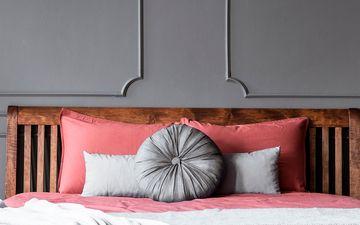 Grey, Pink, White (IG)