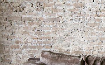 Brick Wall (IG)