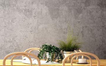 Concrete (IG)