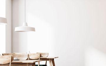 White & Minimal (IG)