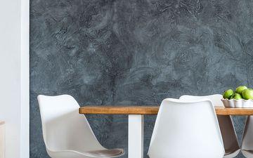 Grey Wall (IG)
