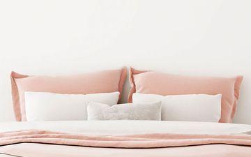 Pink Look (IG)