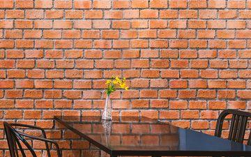 Brick Style (IG)